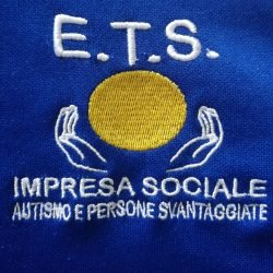 E.T.S. Impresa Sociale Autismo e Persone Svantaggiate
